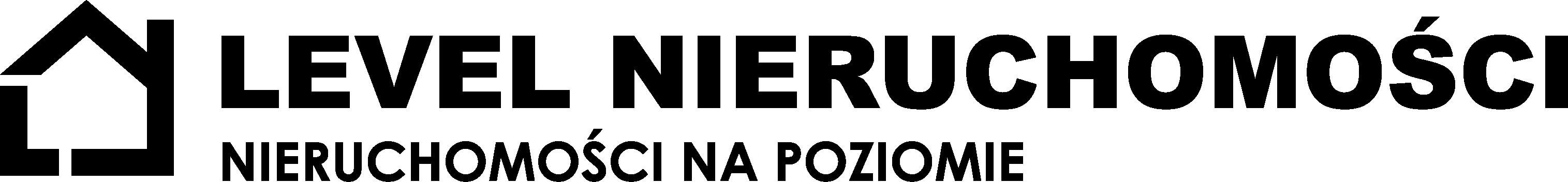 LEVEL Nieruchomości - biuro nieruchomości w Elblągu