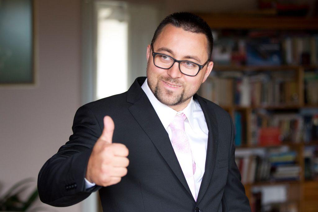 Łukasz Jarkowski
